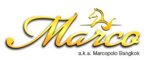Bangkok Hotel Marco Hotel Providing Official Site